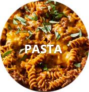menu_item